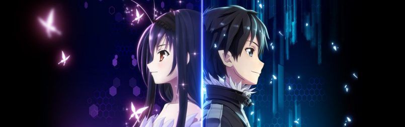 Accel-World-vs.-Sword-Art-Online